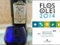 El aceite de oliva Segorbe Nostrum incluido por segunda ocasión en la guía Flos Olei